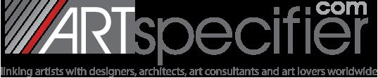 ArtSpecifier Logo